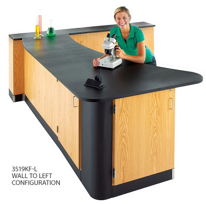 3516kf-peninsula-workstation-wo-sink-epoxy-top