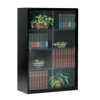 352gl-executive-bookcase-36-x-15-x-52