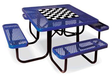 358-gt-square-outdoor-picnic-table-w-game-top