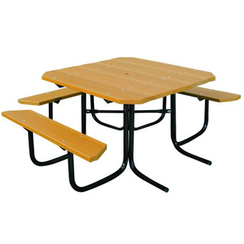 358h-xxx48-48-square-traditional-picnic-table-recycled-plastic-3-bench-ada