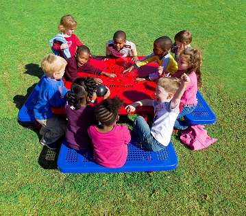 358ps-plp-mighty-tuff-kids-picnic-learning-table