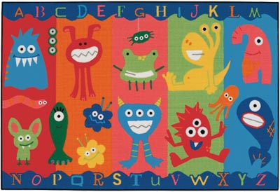 3603-alphabet-monsters-value-rug-3-x-4-6