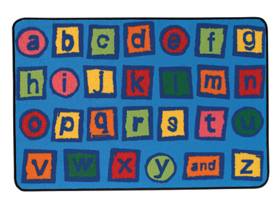 alphabet-blocks-value-rug-36