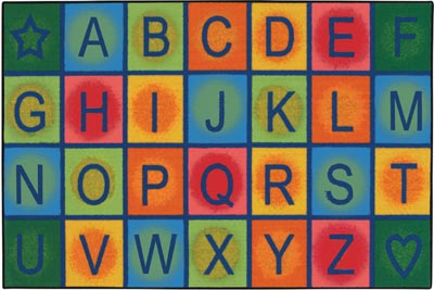 3658-simple-alphabet-blocks-value-rug-3-x-4-6