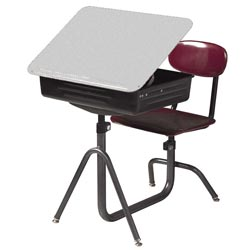 701-1418h-seat-2630h-desk-adjustable-universal-classroom-desk-grade-3