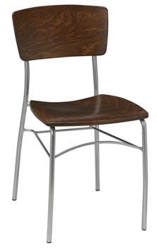 3618c-cafe-chair