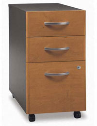 wc72453su-1534wx2038dx2818h-natural-cherry-3-drawer-mobile-fileboxboxfile