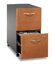 wc72452su-1534wx2038dx2818h-natural-cherry-2-drawer-mobile-filefilefile