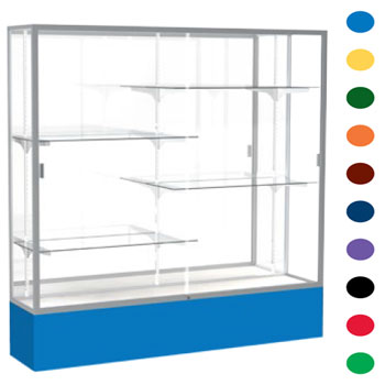 spirit-series-display-case