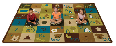 37712-natures-colors-learning-blocks-rug