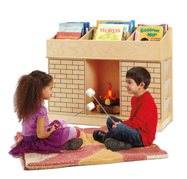 3776jc-storybook-fireplace