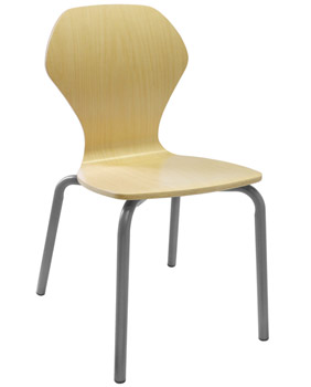 38-191-18gy-asxx-apex-series-bentwood-chair-w-gray-frame