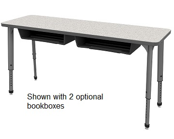 apex-series-desks-by-marco-group