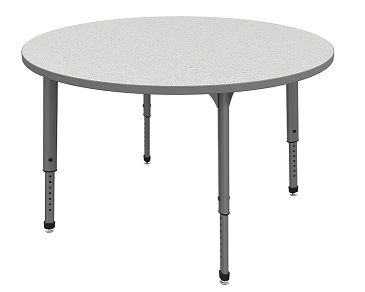 38-2266-apex-series-table