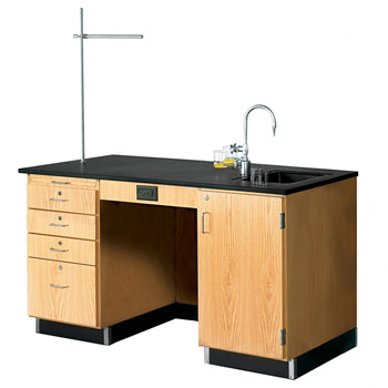 science-desks-diversified-woodcrafts