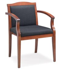 1900-wooden-upholstered-guest-arm-chair