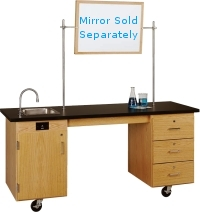 4342k-mobile-demo-unit-with-sink-and-fixtures