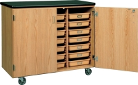 mobile-tote-tray-storage-cabinet-by-diversified