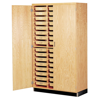 tote-tray-storage-cabinet-diversified-woodcrafts