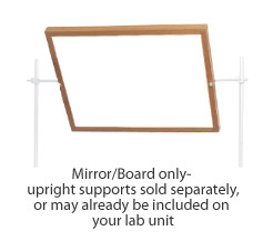 4001k-diversified-woodcrafts-combination-demonstration-mirror-and-white-board1