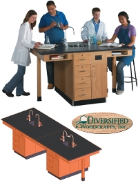 four-student-service-island-diversified-woodcrafts