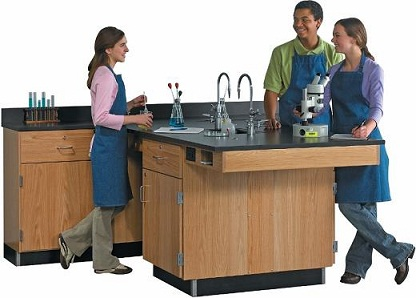 2826k-diversified-woodcrafts-perimiter-workstation-with-door-and-drawer-cabinetry