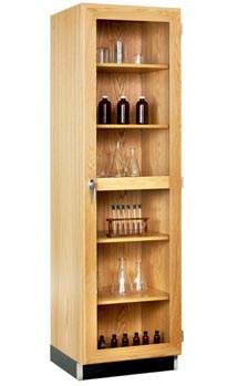 3152422-24-w-storage-cabinet-with-clear-glass-doors