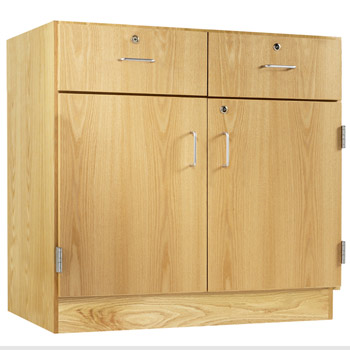 1063622-base-cabinet-2-drawer-2-door-by-diversified-woodcrafts