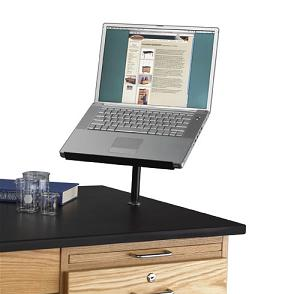 100994x6-labhand-laptop-stand-set-of-6