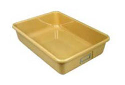 100135-replacement-tote-trays1