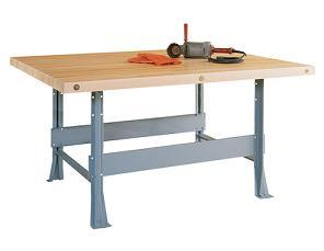 wbml40v-workbench-w-steel-base-4-station