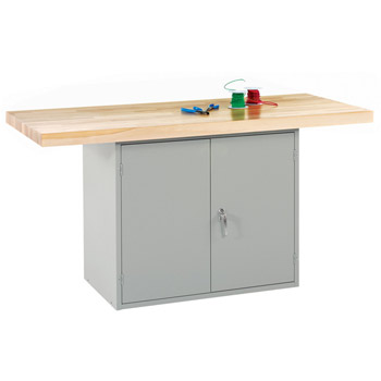 wbd22v-twostation-steel-workbench-w-2-vises