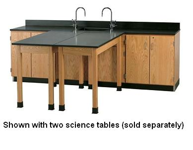 wall-service-bench-diversified-woodcrafts-science-cabinets