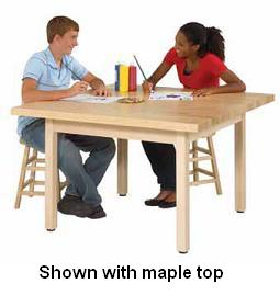wx4p-square-art-table-w-laminate-top
