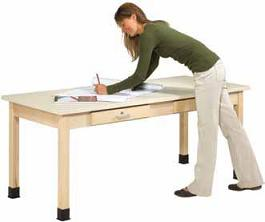 pt72m-art-planning-desk-w-maple-top