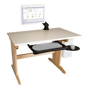 cdtc60-cad-art-table