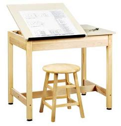split-top-drafting-art-table-by-shain