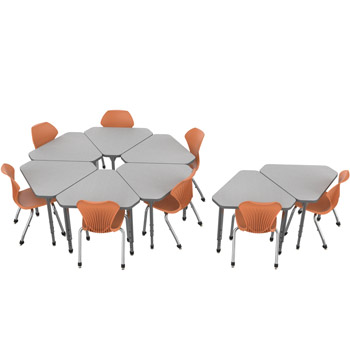38371-classroom-set-8-apex-single-student-gem-desks-8-pumpkin-spice-stack-chairs-18
