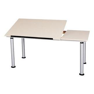 adjustable-height-drafting-table