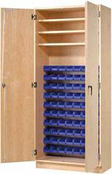 psc80-parts-storage-cabinet-w-80-bins