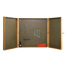 mc1-wallmounted-tool-storage-cabinet