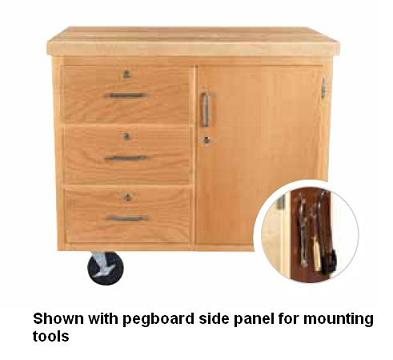 mobile-drawer-tool-cabinet