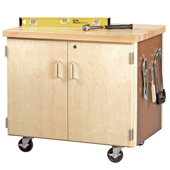 wmsc3135-mobile-storage-cabinet-w-maple-top-two-doors