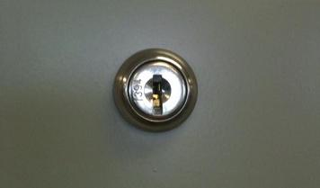 clml-cylinder-locks-for-locker-doors