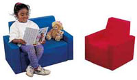 cf321950-2-piece-preschool-size-tiny-tot-seating-group-with-loveseat-and-chair