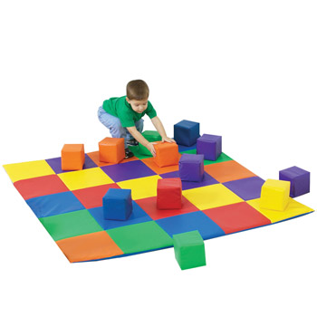 matching-mat-and-block-sets-by-the-childrens-factory