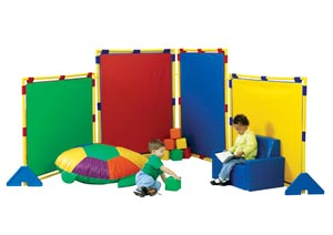 cf900520-4wx5h-big-screen-rainbow-playpanel-set-of-4