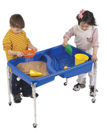 113618-18-tall-neptune-sensory-table-by-childrens-factory