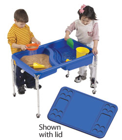 113824-24-tall-neptune-sensory-table-with-lid-by-childrens-factory