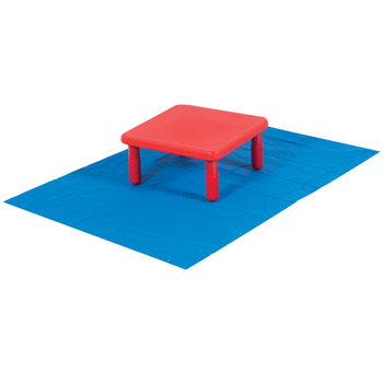 mess-n-play-splash-mats-childrens-factory